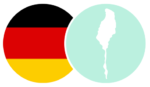 Razun, produziert in Deutschland